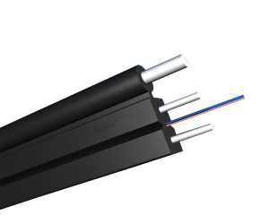 FTTH fiber optical cable